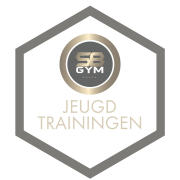 Jeugd trainingen_sb gym