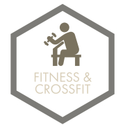 fitness_sb gym